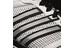 adidas Mana Racer Shoes Men ftwr white/ftwr white/core black